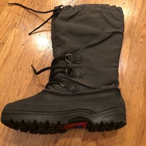 Women's Sorel Boots. EUC